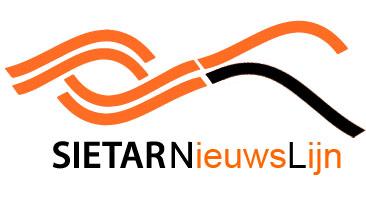 SIETAR_NieuwsLijn