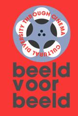 BeeldvoorBeeld-logo